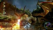 Dragon Age : Inquisition E3 2014 Trailer