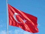 Bayrak Şiiri, Arif Nihat ASYA