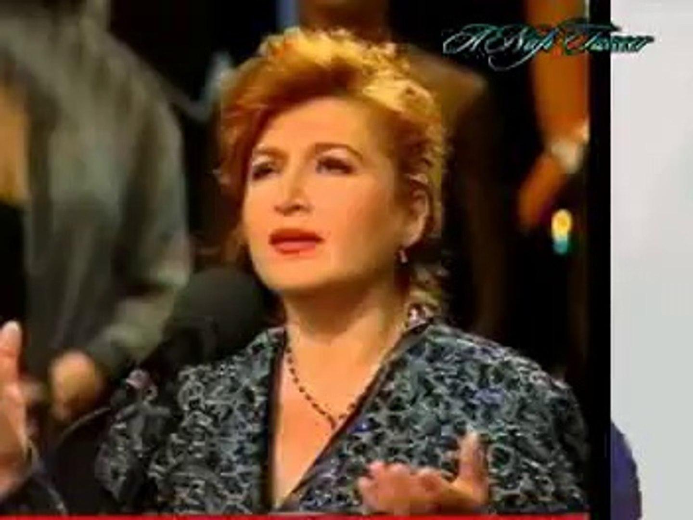 Selma SAĞBAŞ-Son Aşkımı Canlandıran En Tatlı Emelsin
