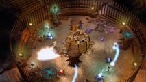 Bande-Annonce E3 - Lara Croft and the Temple of Osiris