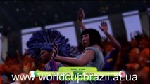 EA Sports 2014 FIFA World Cup Brazil Free Download ( PC, PS3, PS4, Xbox, Android )
