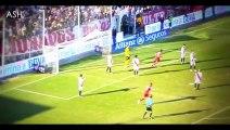 Cristiano Ronaldo Vs Zlatan Ibrahimovic ● Battle For Best Goals Ever HD