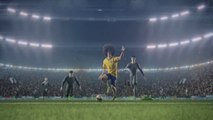 Nike Football - Nike Football- The Last Game
