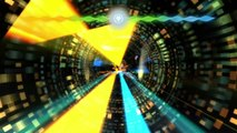Entwined Launch Trailer E3 2014 (PS4)