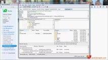 WorksForWeb PHP Classifieds Script: Module Management