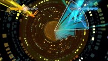 E3 2014 Introducing Entwined on PS4 [HD]