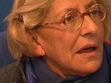 Isabelle Balkany reconnaît pour la première fois une fraude fiscale - 10/06