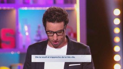 """""""Les People passent le bac sur NRJ12"""" : les images de la finale !"""