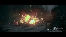 The Order : 1886 (PS4) - Trailer E3 2014