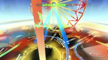 Entwined - E3 2014 Trailer