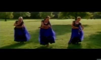 Seducing Item Dance - Phir Tauba Tauba Movie