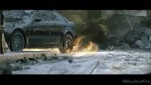 The Division Trailer 1080p HD (E3 2014)
