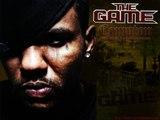 "Rock Metal Rap Hip Hop Beat Instrumental ""Against The Odds"" - Anno Domini Beats"