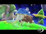 Nintendo lancia Amiibo, le statuine dei personaggi dei videogame. Interagiscono con la console per costruire un mondo virtuale