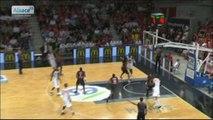 Bilan et perspectives de la SIG Basket