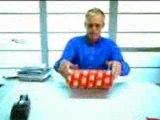 Humour gag video rire drole Cadeau