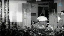 Kudumba Thalaivan Movie Part -2