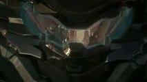 Halo 5: Guardians Trailer (Halo Master Chief Collection) E3 2014 1080p HD