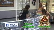 Custom Vapes and Lounge, Columbus Georgia, Phenix City Alabama, E-Cigs, E-Cigarettes, Vape Store, Vaping, Vaping Equipment, Vaping Accessories, E-Juice, E-juice