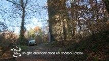 Terres de France E38 - Sur le pont du Gard Partie 1
