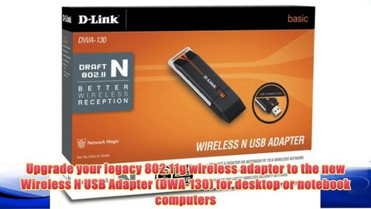 DWA-130 WIRELESS N300 USB ADAPTER WINDOWS XP DRIVER DOWNLOAD