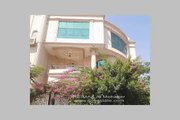 Semi Furnished Apartment with Private Entrance for Rent in 5th Quarter New Cairo City