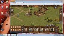 Forge of Empires Astuces - Obtenir des Diamants gratuitement - Piece a l'infini - FOE