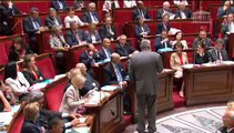Claudine Schmid - Droits de succession
