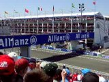 magny cours 2005