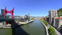 BILBAO WORLD SUP CHALLENGE - BILBAO ESPAGNE - 7 & 8 JUIN 2014