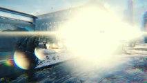 Tom Clancy's The Division - E3 2014 Demo de Gameplay