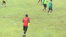 Afrique, Quelles chances pour les équipes africaines au Mondial ?