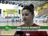 Stiri Sport 10.06.2014
