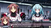 IS Infinite Stratos 2 ~Ignition Heart~ Partie. 16
