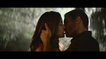 """James Marsden, Michelle Monaghan in """"The Best of Me"""" First trailer"""