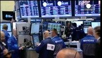 Euronext espère lever 1,16 milliard d'euros au cours de son IPO
