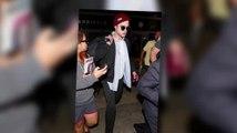 Robert Pattinson reste muet sur la possibilité de devenir le nouvel Indiana Jones