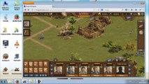 Astuces Forge of Empires - Forge of Empires Triche - Obtenir des Diamants gratuit - FOE