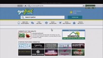 Remove GTA V DNS Mods From Your System Tutorial