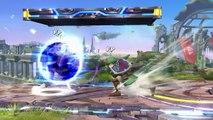Console Nintendo Wii U - Trailer E3 2014 Amiibo