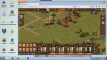 Astuces Forge of Empires - Forge of Empires Triche - Diamants 100% gratuit illimité - Nouveau