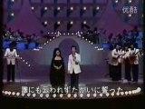 誰よりも君を愛す(1975年)・・・松尾和子・和田弘とマヒナ・スターズ・