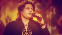 Shafqat Amanat Ali Khan - Aankhon Kay Sagar