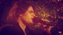 Shafqat Amanat Ali Khan - Dil Hi Tu Hai Na Sang-o-Khisht