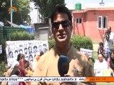 Emergancy imposed in Iraq   Morning News Bulletin Sahar TV Urdu NEWS خبریں