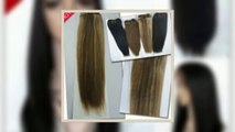 Classiclacewigs.com cheap lace front wigs, cheap full lace wigs