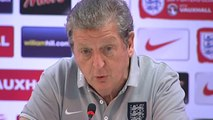Puzzled Hodgson reassures over fitness of Gerrard
