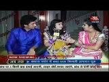 Sasural Simar Ka 11th June 2014 ghar mein phir se shaadi Video Update watch online