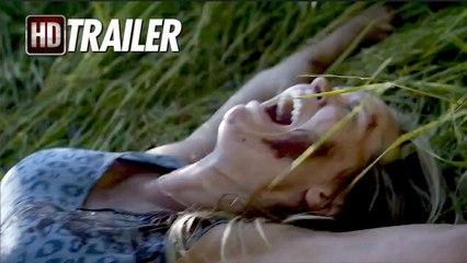 Leprechaun: Origins (2014) - Trailer #1 Legendado - [HD]