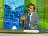 Aaj Kay Akhbar 11-06-2014 on Such Tv
